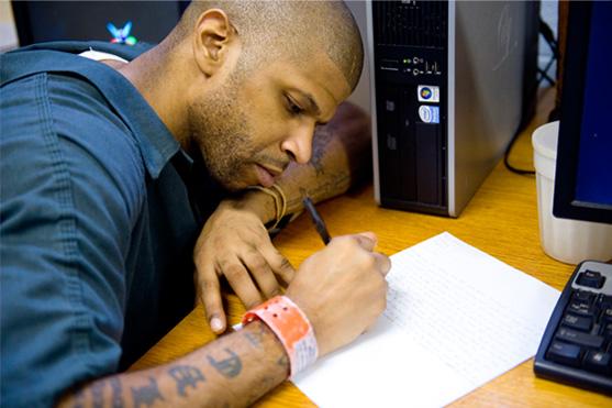 Vcu Essay Prompt 2012